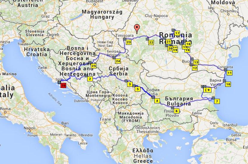 balkan_tour