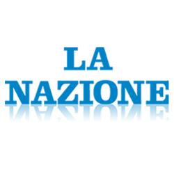 logo_nazione