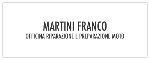 martinifranco