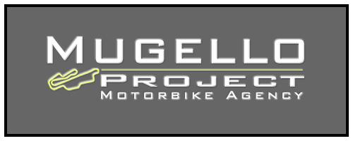 mugello-project