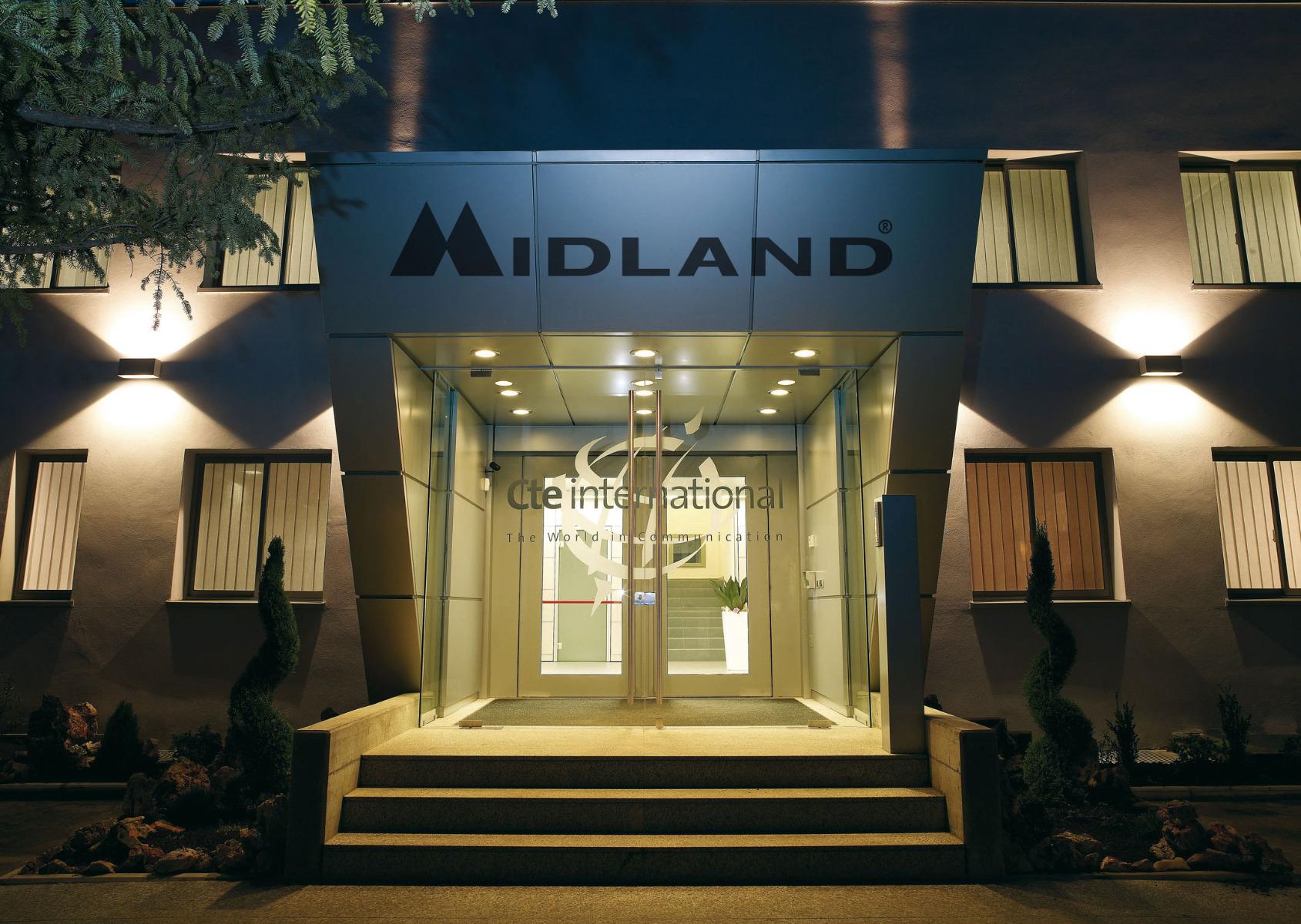 ingresso-sede-Midland-2000